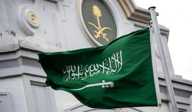 قرارٌ سعوديّ بشأن تأشيرات الزيارة