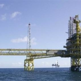 إسرائيل تحرم لبنان من ثرواتها النفطية.. تعرف على الأسباب