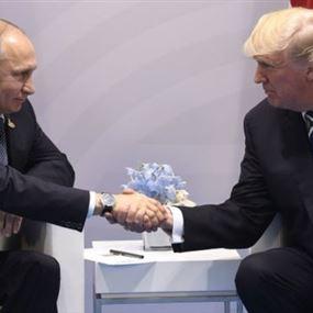 موسكو: العقوبات الأميركية تهدد تحسين العلاقات