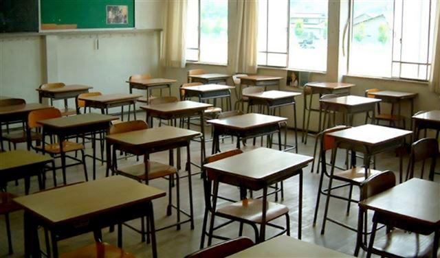إضراب عام لأساتذة الثانوي