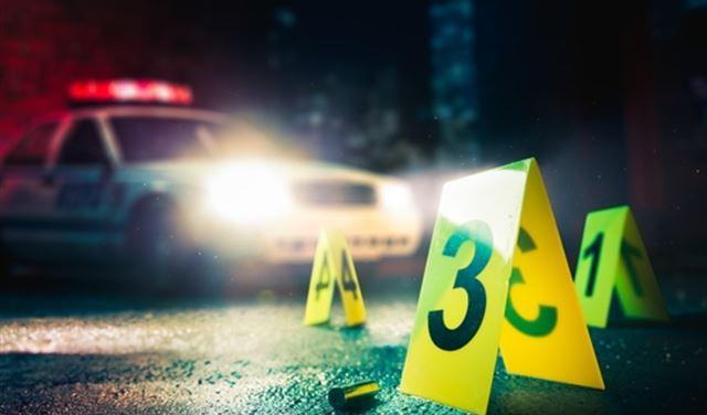 أوصاف جثة تعرضت لحادث على أوتوستراد الكرنتينا