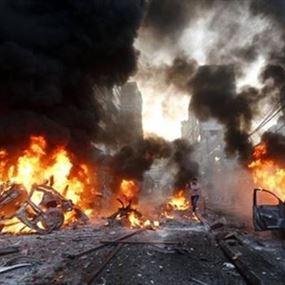اغتيالات نتيجة صراع دولتين خليجيتين على الساحة اللبنانية