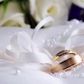 قُتِل العريس قبل أن يفرح بزفافه !