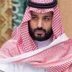 طائرة روسية تنقل مملوك الى الرياض للقاء بن سلمان