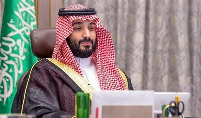 إدارة بايدن تبحث مع السعودية