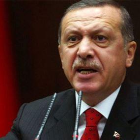 اردوغان: لن نعتذر لروسيا.. وبوتين لا يرد على اتصالاتي
