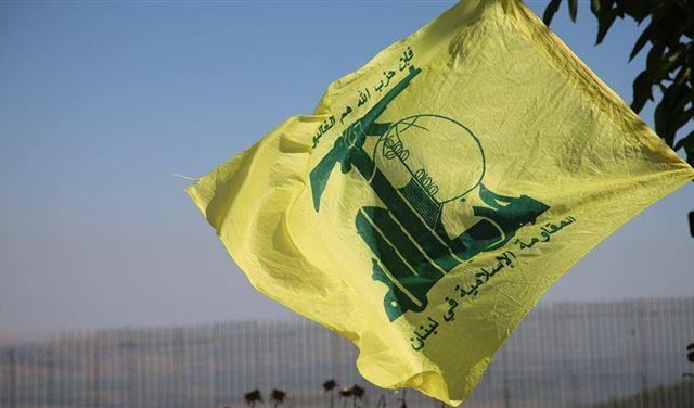 6 جيوش للدفاع عن ايران... حزب الله في طليعتها