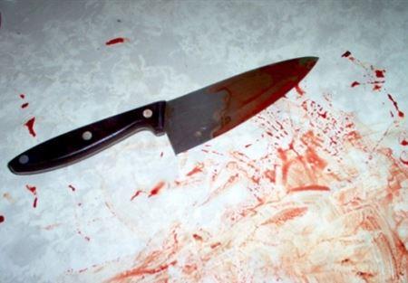 جريمة مرعبة..قتله وقطع رأسه!