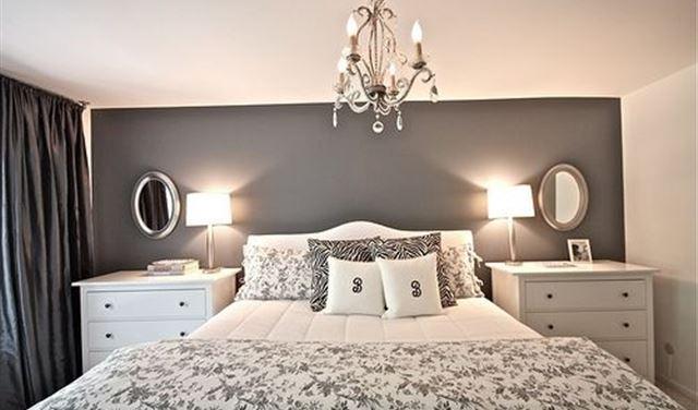 7 أشياء في غرفة نومك يجب أن تتخلص منها فوراً!