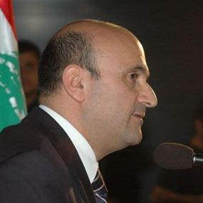 ابي رميا قدم اقتراح قانون يتعلّق باسكان الشباب اللبناني