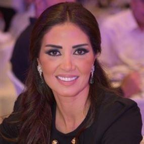 سوزان الحاج: سأبقى رافعة الرأس وشامخة كشموخ الشمال
