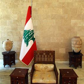 الملف اللبناني في طريق مسدود.. إلى ما بعد