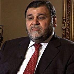 عالمي قيادي تنظيم الإخوان بلبنان النبيّ محمد بشّر JCOXMRJUOV.jpg