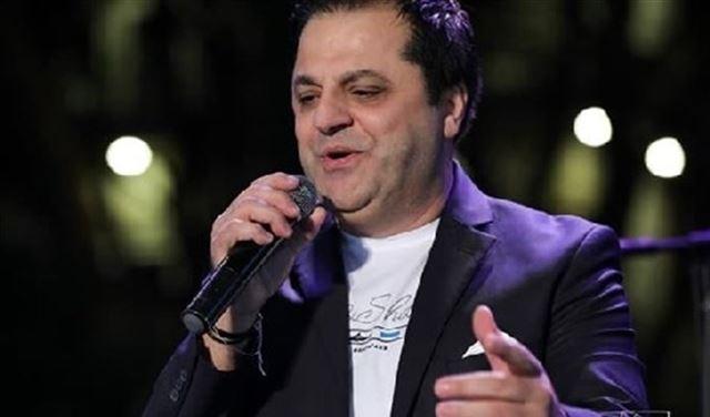 جديد محاكمة المتهم بالاعتداء على الفنان رفيق خويري