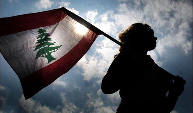 اهتمامٌ مصري بتطوير لبنان!