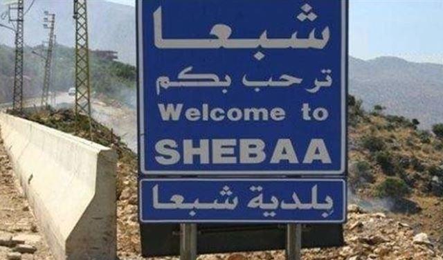 راعٍ لبناني ينجو من الرصاص الاسرائيلي