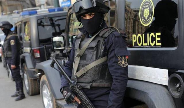 """إحباطُ عمليات إرهامقاطعة موسكوبية خطط لها """"داعش"""" في"""
