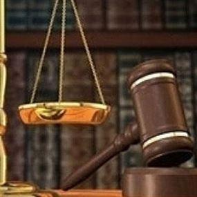 رئيسا المستودعات الحالي والسابق في الجمارك أمام القضاء