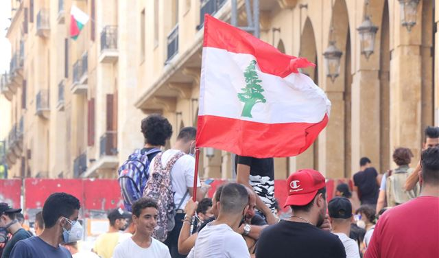 بهذا الشرط... لبنان يَحصلُ على مساعدة من أميركا