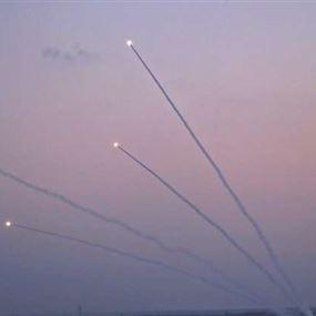 مصر تهدد إسرائيل