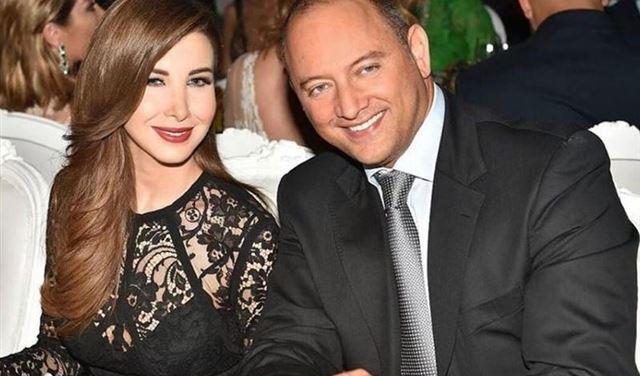 قضية سرقة الفنانة نانسي عجرم تابع ...تحديد جلسة لمتابعة التحقيق