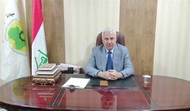 كورونا يخطِفُ نائباً عراقيّاً في مستشفى لبنانيّ