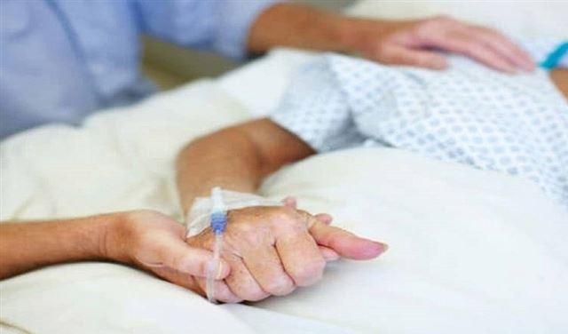 """لبنان في المرتبة الأولى في إصابات """"السرطان"""":ارقام مخيفة !"""