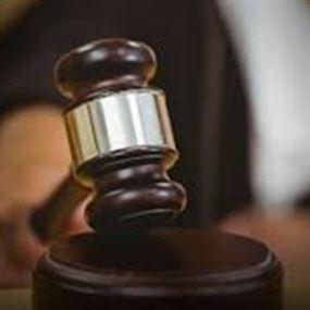 القضاء يلزم بلدية بوقف حرق النفايات