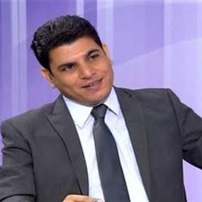 بعد تسجيله اعتراضاً قانونياً.. الغاء الحكم الصادر بحق زهران