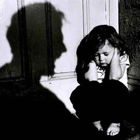 خاص بالوثيقة-تحرّش جنسي بثلاثة أطفال في كسروان