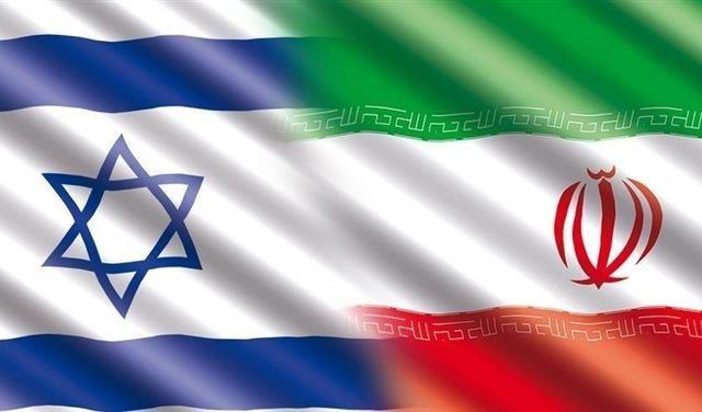 هل يمكن تصوّر مصالحة إسرائيلية - إيرانية؟!