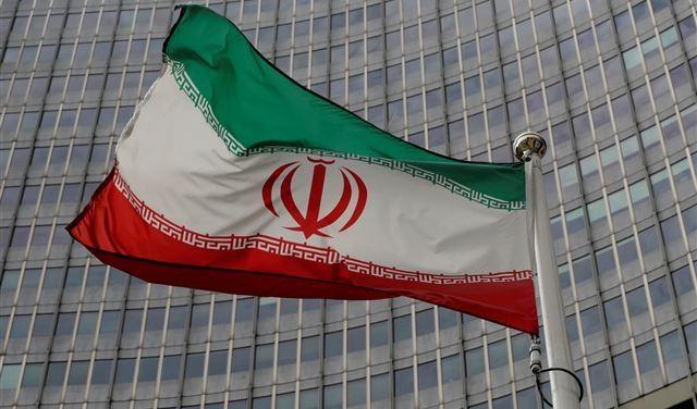 الخارجية الإيرانية: