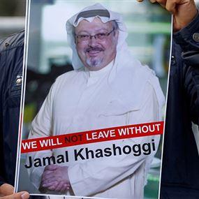 وزير بريطاني: تفسير السعودية لموت خاشقي ليس معقولا