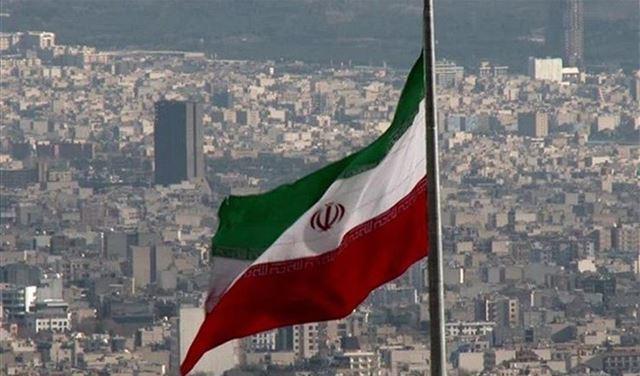 """إغتيال """"زاده""""... إجتماعٌ طارئ للبرلمان الإيراني"""