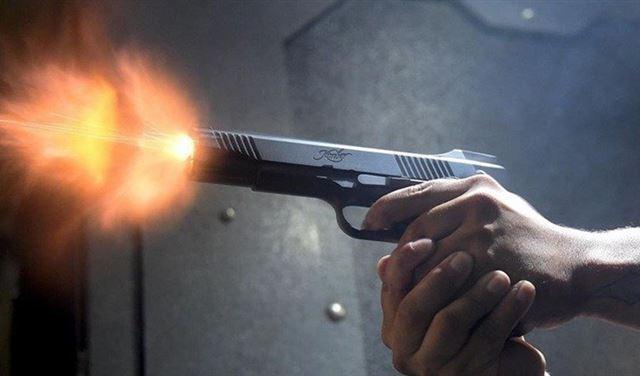 مقتل شاب بطلق ناري في بعلبك