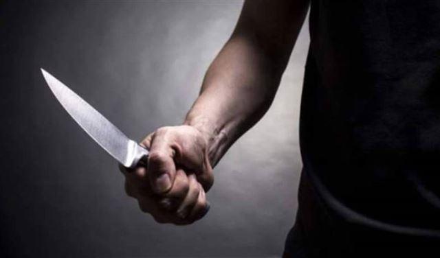 """إشكالٌ آخر بـ""""العصي والسكاكين"""".. وسقوط جرحى!"""