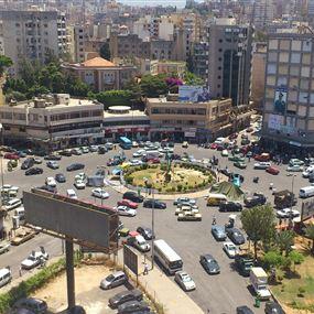 الجيش يُسابق انفجار طرابلس