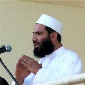 اعترافات حبلص: أحمد الأسير قائد معركة بحنين ومموّلها
