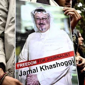 بريطانيا وفرنسا وألمانيا تطالب السعودية بحقائق بشأن خاشقجي