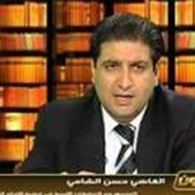 القاضي الشامي : القذّافي متورّط ونحن مقتنعون بأنّ الإمام الصدر ورفيقيه أحياء