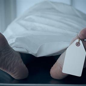 جريمة قتل عائلية... في زغرتا