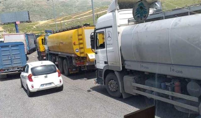 نزيف الودائع: اتساع التهريب في لبنان والدولة غائبة