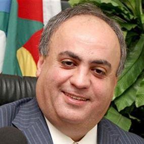 وئام وهاب:إن قطر ستصبح في خبر كان!