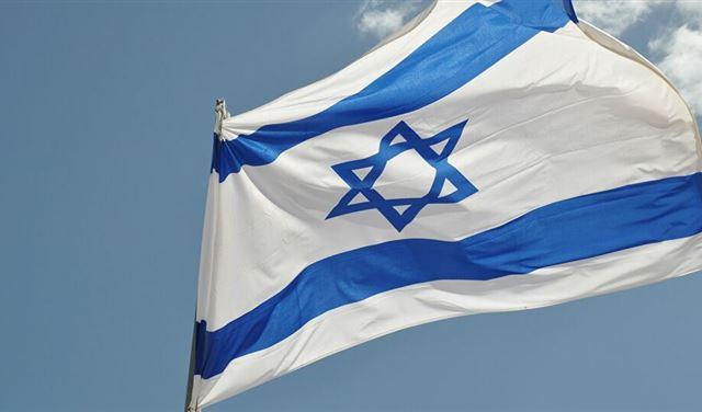 أوّل تعليق إسرائيلي على إغتيال فخري زادة