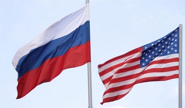 """سباق """"روسي- أميركي"""" بشأن عقار مضاد لـ""""كورونا"""""""