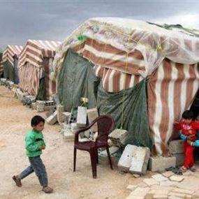 مئات اللاجئين طُردوا من لبنان بشكل غير قانوني!