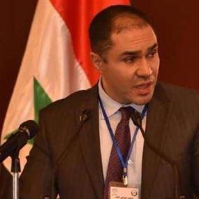 نائب سوري رداً على بو عاصي..