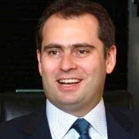 أميل لحود: سفيرة أميركية أو رئيسة حكومة لبنان؟