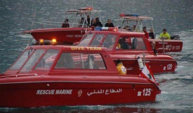 خطة طوارئ لنقل من هم بحال صحية حرجة بحراً