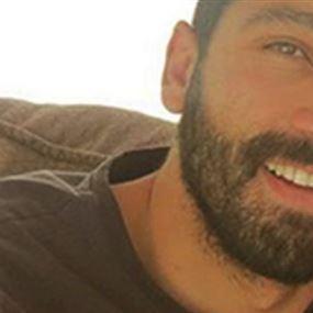 اللجنة الدولية للصليب الأحمر تنعى اللبناني حنّا لحود بعدما قضى بنيران!